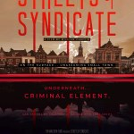 Download Streets of Syndicate (2019) Mp4