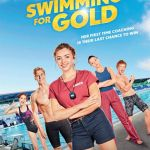 Download Swimming for Gold (2020) Mp4