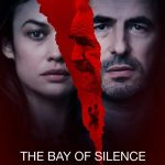 Download The Bay of Silence (2020) Mp4