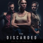 Download The Discarded (2020) Mp4