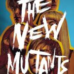 Download The New Mutants (2020) HDCam Mp4