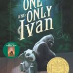 Download The One and Only Ivan (2020) (Animation) Mp4