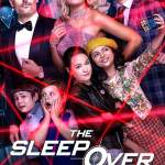 Download The Sleepover (2020) Mp4