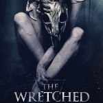 Download The Wretched (2019) Mp4