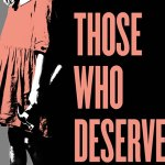 Download Those Who Deserve to Die (2019) Mp4