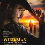 Download Wish Man (2019) Mp4