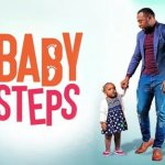 Download Baby Steps Mp4