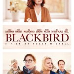 Download Blackbird (2019) Mp4