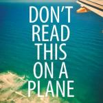 Download Don't Read This on a Plane (2020) Mp4