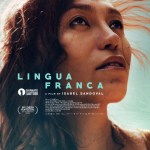 Download Lingua Franca (2019) Mp4