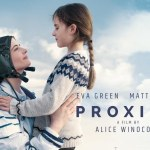 Download Proxima (2019) Mp4