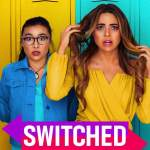 Download Switched (2020) Mp4