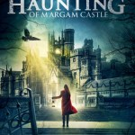 Download The Haunting of Margam Castle (2020) Mp4