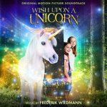 Download Wish Upon A Unicorn (2020) Mp4