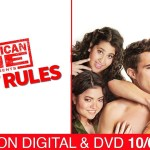 Download American Pie Presents: Girls' Rules (2020) Mp4