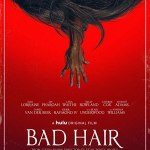 Download Bad Hair (2020) Mp4