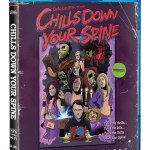 Download Chills Down Your Spine (2020) Mp4