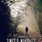 Download Times & Measures (2020) Mp4
