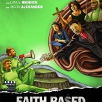 Download Faith Based (2020) Mp4