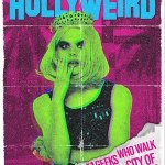 Download Hollyweird (2020) Mp4