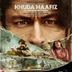 Download Khuda Haafiz (2020) (Hindi) Mp4
