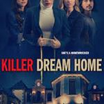 Download Killer Dream Home (2020) Mp4