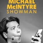 Download Michael McIntyre: Showman (2020) (Comedy) Mp4
