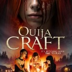 Download Ouija Craft (2020) Mp4