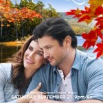 Download Over the Moon in Love (2019) Mp4