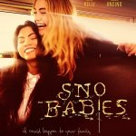 Download Sno Babies (2020) Mp4