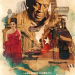 Download The Cuban (2019) Mp4