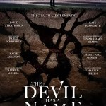 Download The Devil Has a Name (2019) Mp4