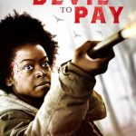Download The Devil to Pay (2019) Mp4