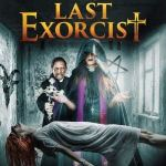 Download The Last Exorcist (2020) Mp4