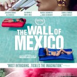 Download The Wall of Mexico (2019) Mp4