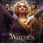 Download The Witches (2020) Mp4