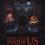 Download They Live Inside Us (2020) Mp4