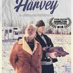 Download To Hell with Harvey (2019) Mp4
