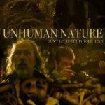 Download Unhuman Nature (2020) Mp4