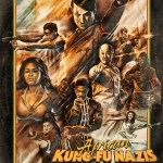 Download African Kung-Fu Nazis (2020) Mp4