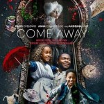 Download Come Away (2020) Mp4