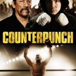 Download Counterpunch (2019) Mp4