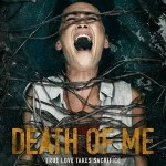 Download Death of Me (2020) Mp4