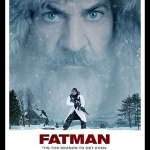 Download Fatman (2020) Mp4