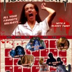 Download Happy Horror Days (2020) Mp4