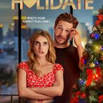 Download Holidate (2020) Mp4