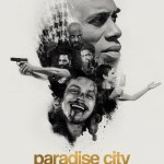 Download Paradise City (2019) Mp4