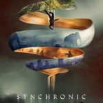 Download Synchronic (2019) HDCam Mp4