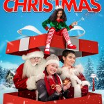 Download The Key to Christmas (2020) Mp4