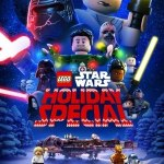 Download The Lego Star Wars Holiday Special (2020) (Animation) Mp4